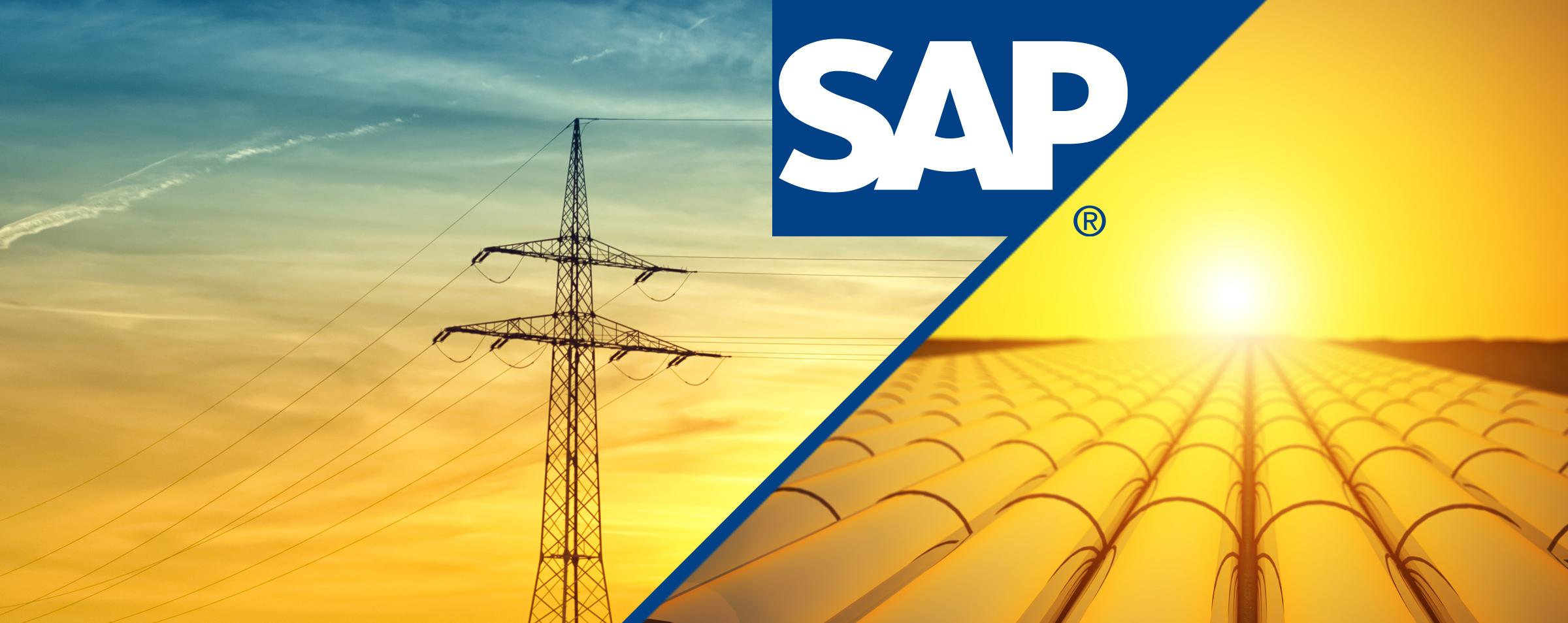 Best 48 SAP Wallpaper on HipWallpaper Rip ASAP Yams Wallpaper 2400x954