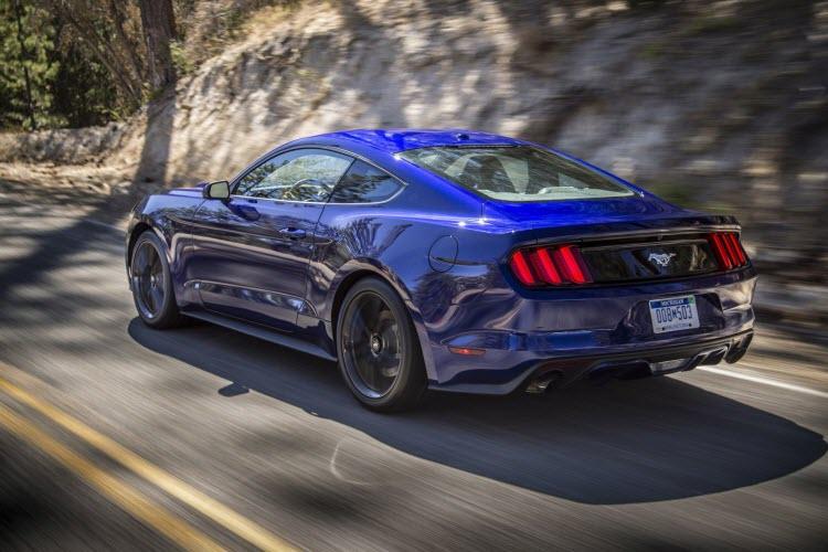 2015 Mustang Wallpapers 2015 Mustang Forum News Blog S550 GT 750x500