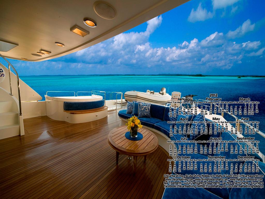 43 yacht wallpapers high resolution on wallpapersafari - 5120x3200 resolution ...