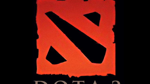 iPhone and Android Phone Dota 2 Wallpapers 640x360