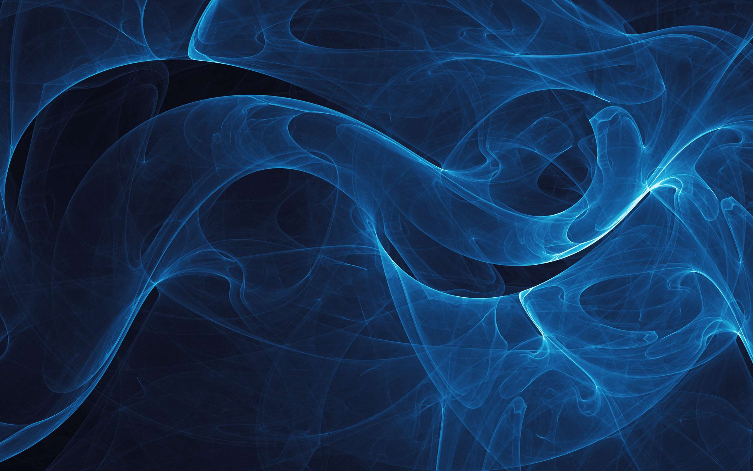 Cute Infinity Wallpaper: Infinity Wallpaper Backgrounds