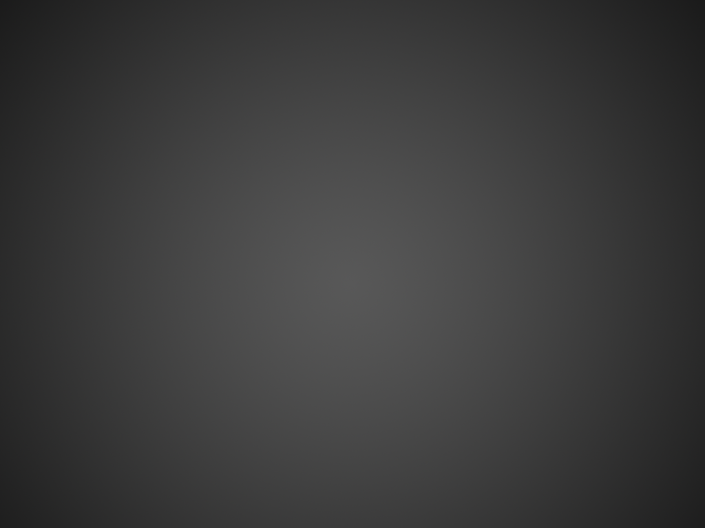 Download png black gradient backgroundpng INSIGHT BMX 1024x768