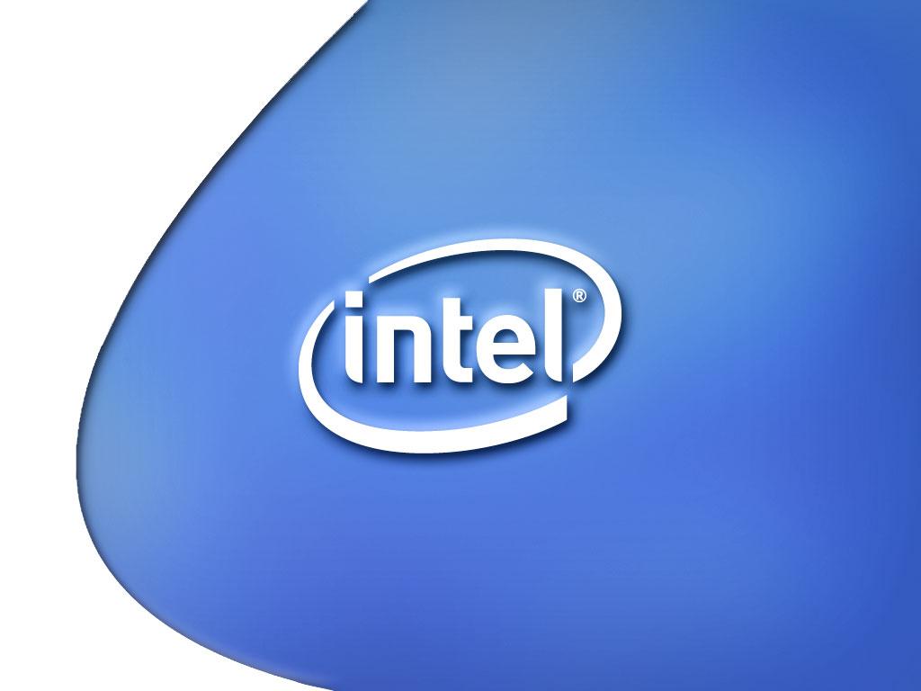 Intel Wallpaper Logos Yapa   Taringa 1024x768