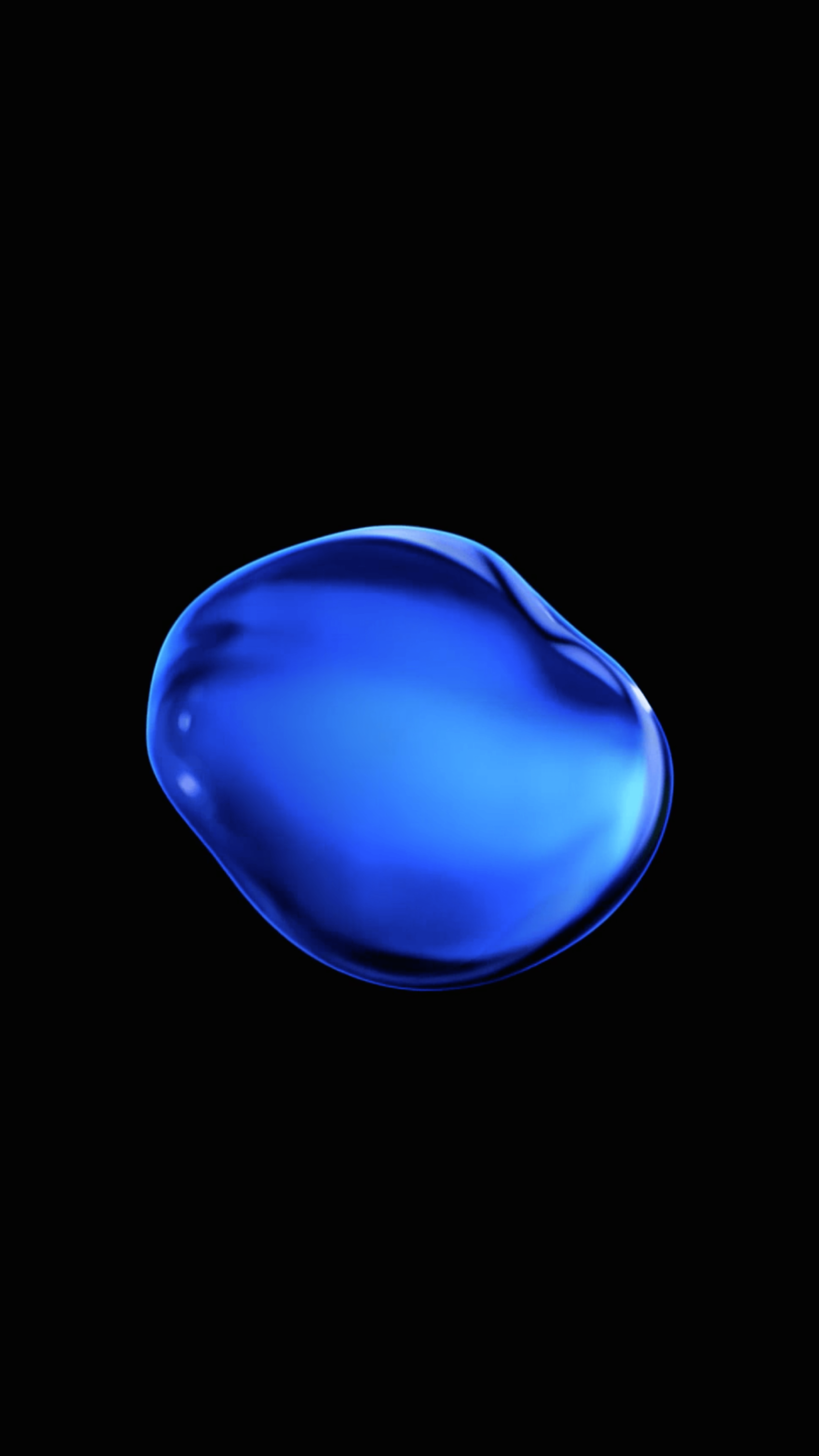 45 iPhone 7 Plus Live Wallpapers   Download at WallpaperBro 4500x8000