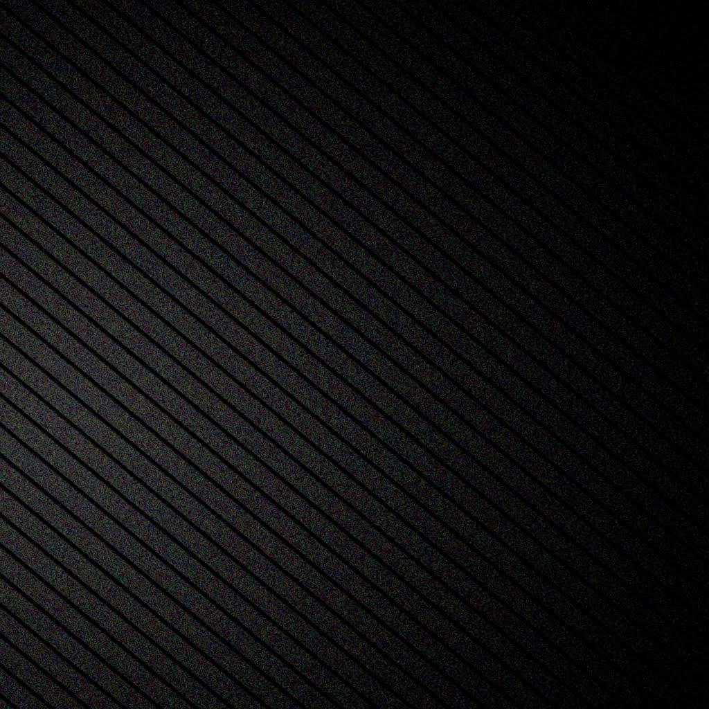 Black Texture Wallpaper Conestil Wallpapers 1024x1024