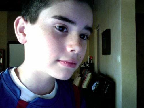 Cameron Boyce images Look A Like wallpaper and background 500x375