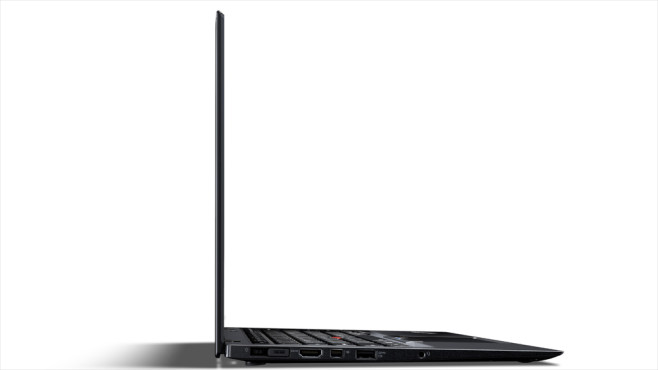 Lenovo ThinkPad X1 Carbon Lenovo 658x370