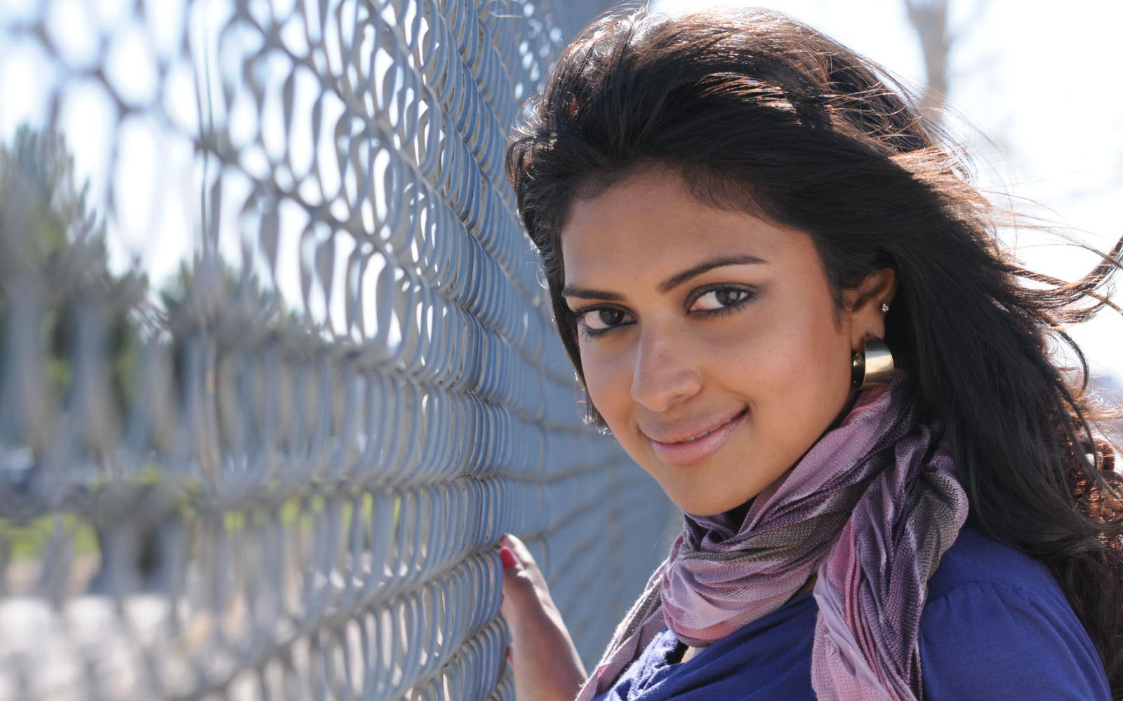 Top Heroines Photos Amala Paul Wallpapers 1600x1000