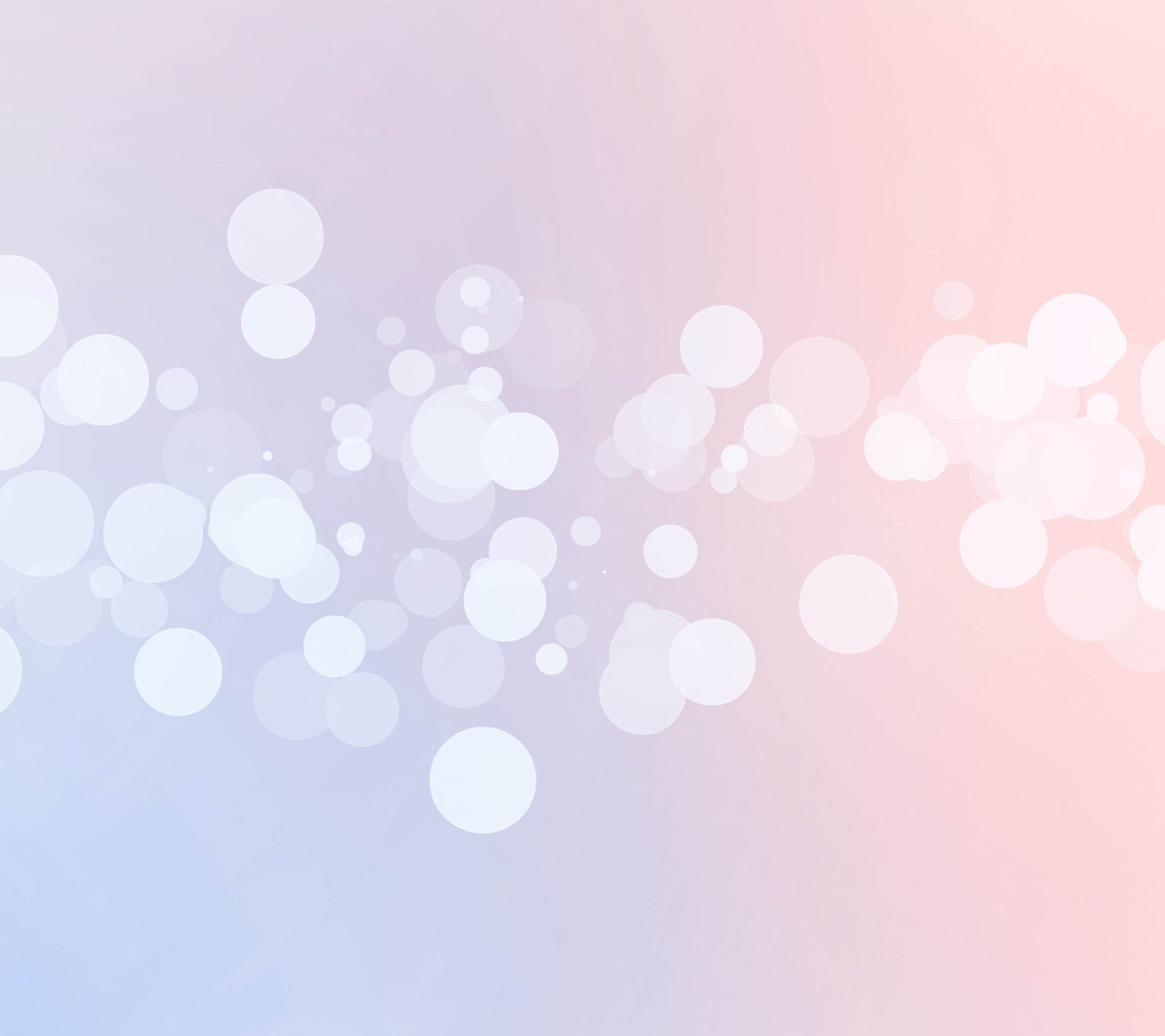 Cute Plain Backgrounds