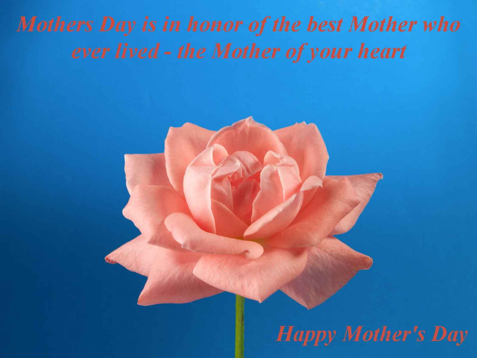 Mothers Day Beautiful Quotes Wallpapers Cool Christian Wallpapers 1600x1200
