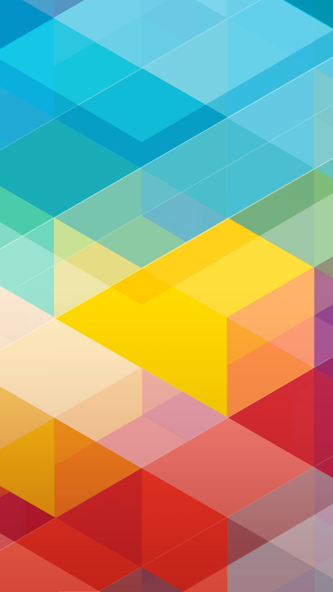 Galaxy S5 Default Background Wallpaper Galaxy S5 Wallpaper 1080x1920 1080x1920