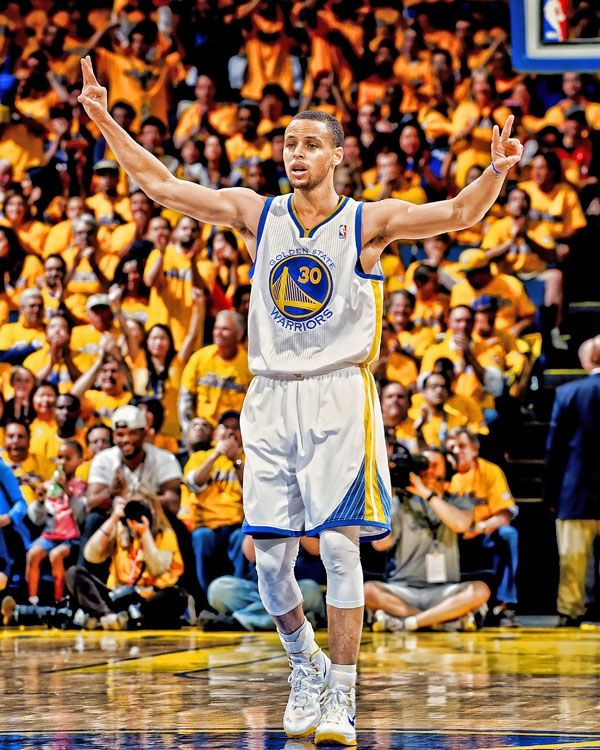 Stephen Curry Wallpaper: Steph Curry IPhone Wallpaper