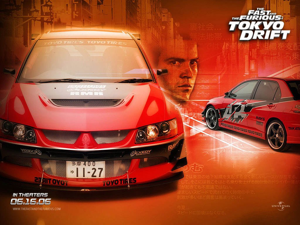 fast and furious cars wallpapers Cars And Carriages 1024x768