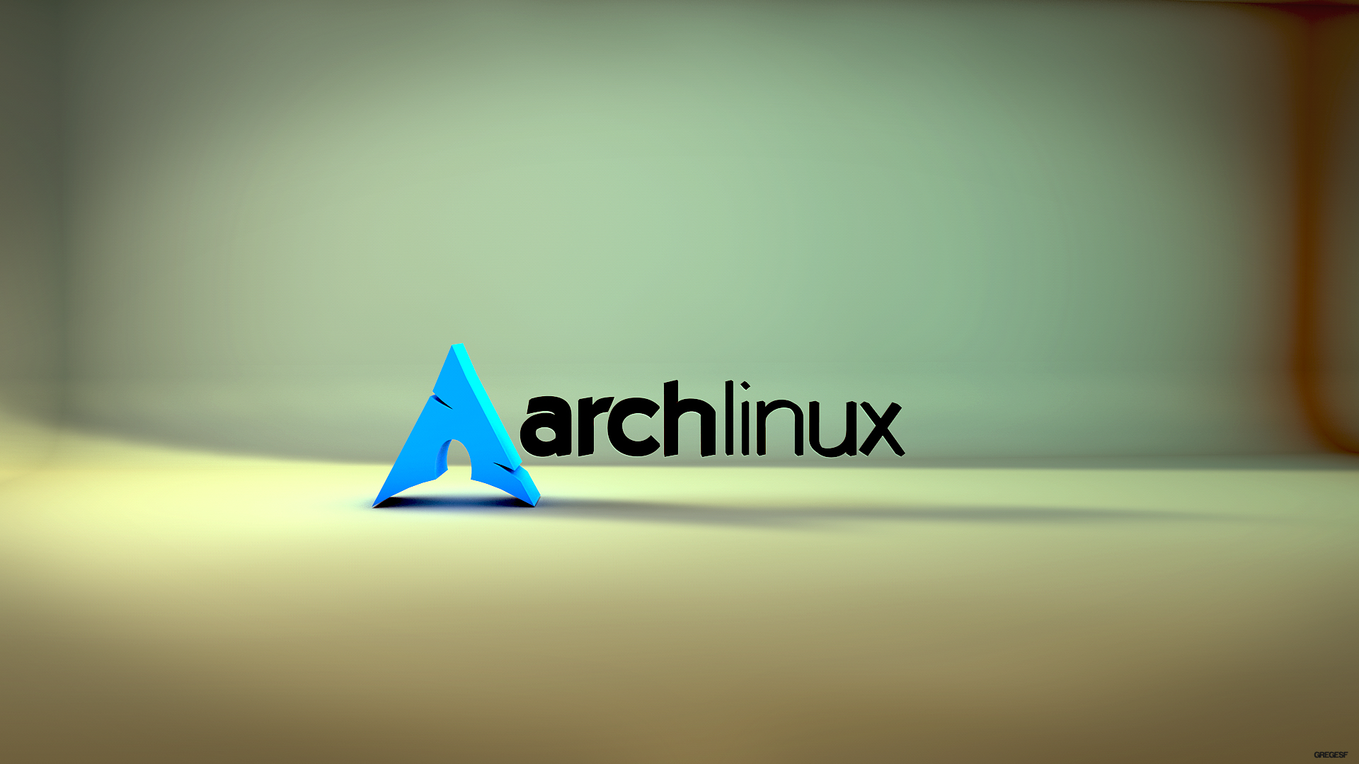 Archlinux wallpaper 221860 1920x1080