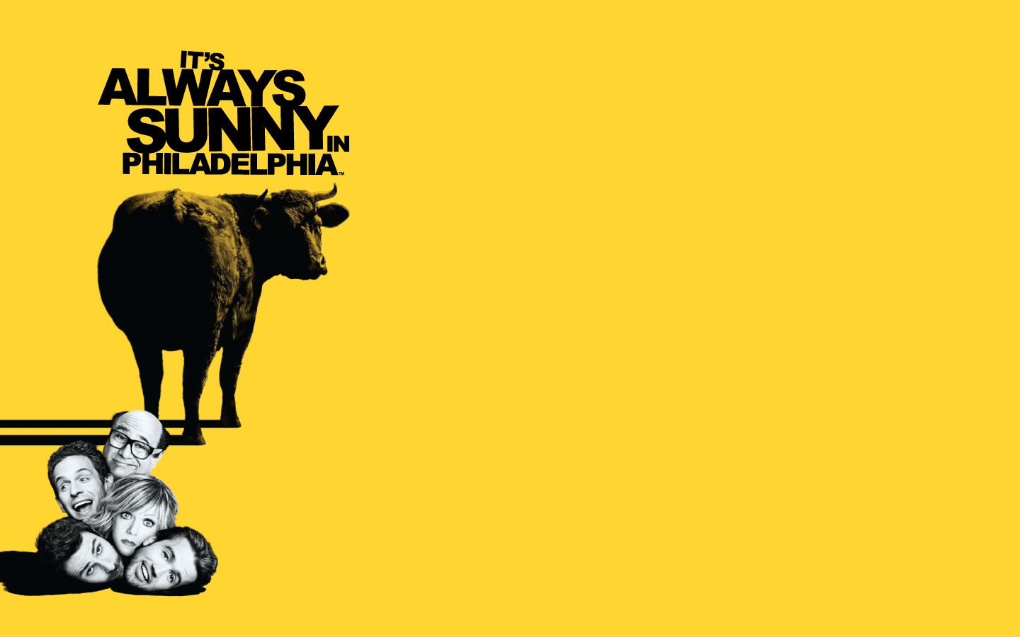 Free Download Its Always Sunny In Philadelphia Wallpapers 76