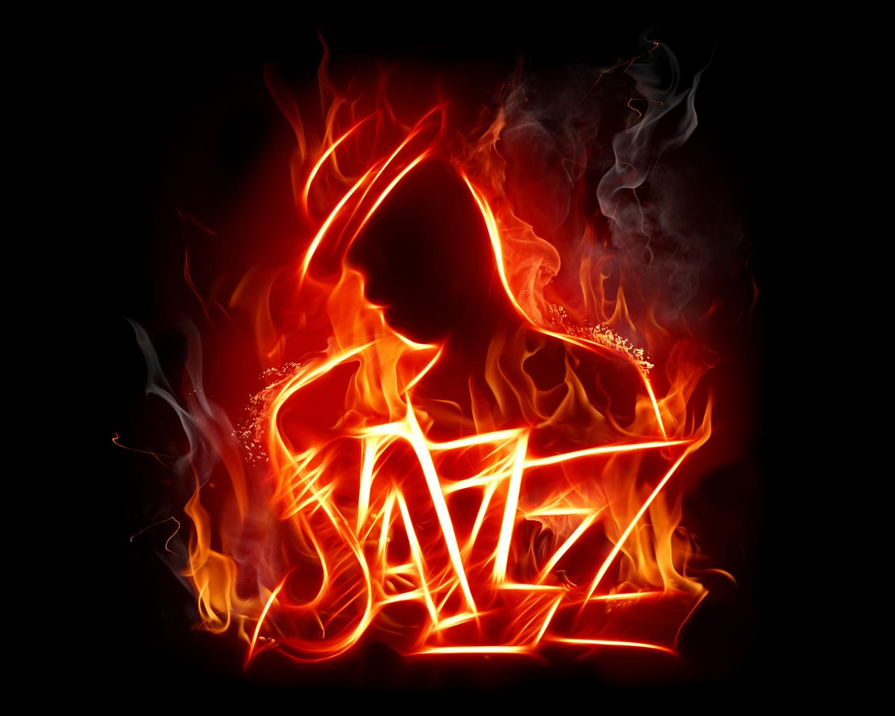 42 Jazz Hd Wallpaper On Wallpapersafari