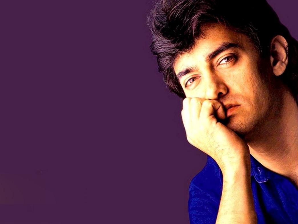 Aamir Khan Wallpapers HD Backgrounds Images Pics Photos 1044x783