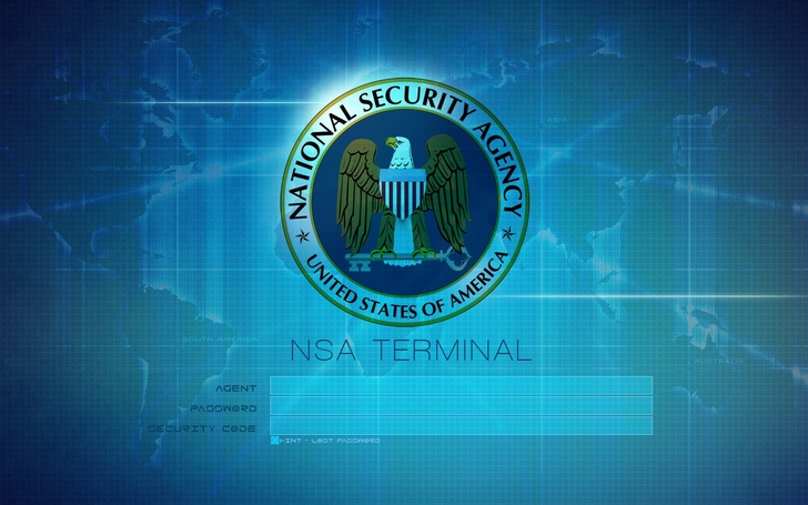 terminal nsa interface login 1280x800 wallpaper High Quality Wallpaper 728x455
