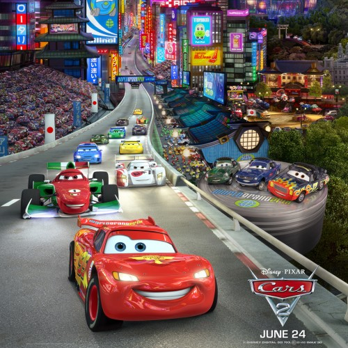 Disney cars wallpaper desktop wallpapersafari - Disney cars wallpaper ...