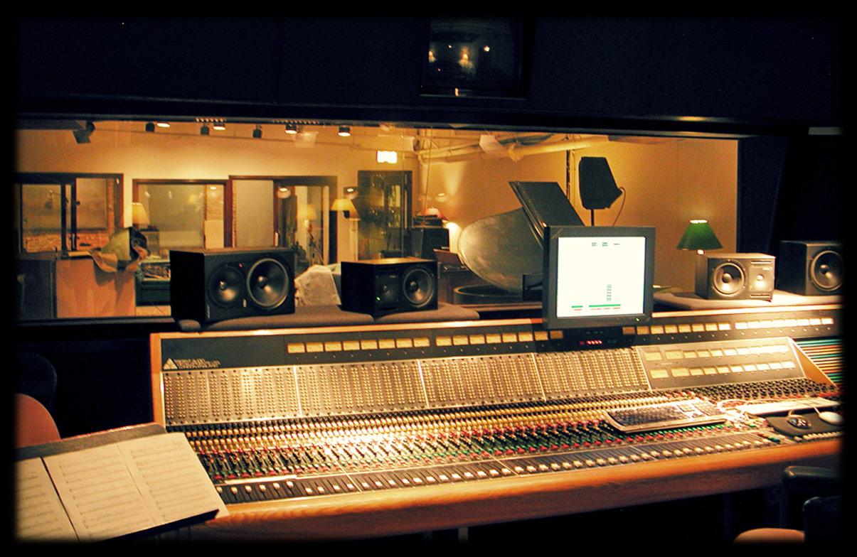Paragon Studios Inc 1205x784