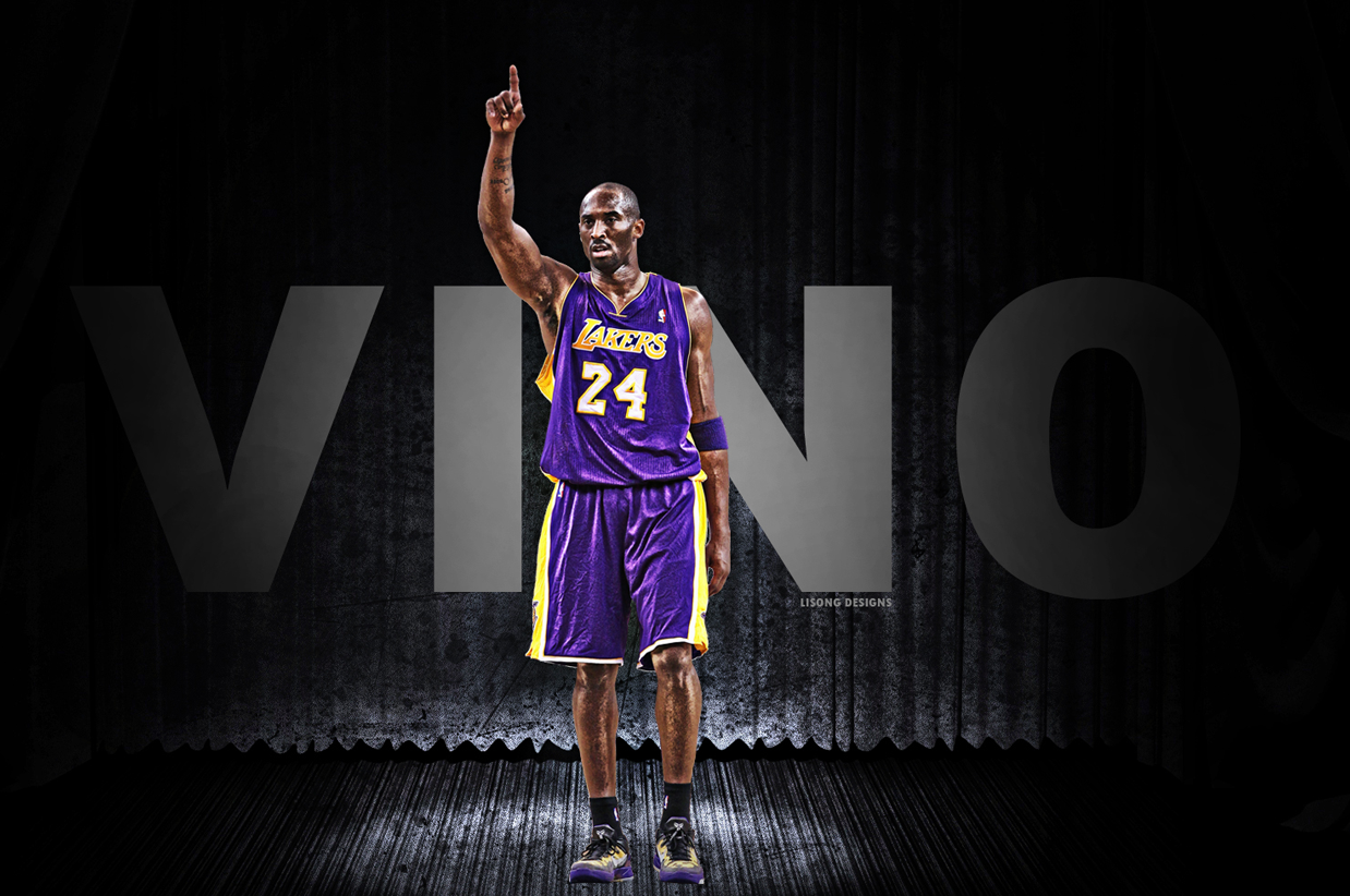 kobe wallpapers 2015 wallpapersafari