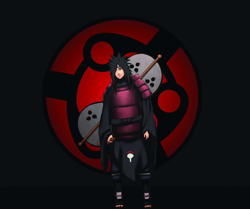 madara uchiha tobi wallpaper 1023x853