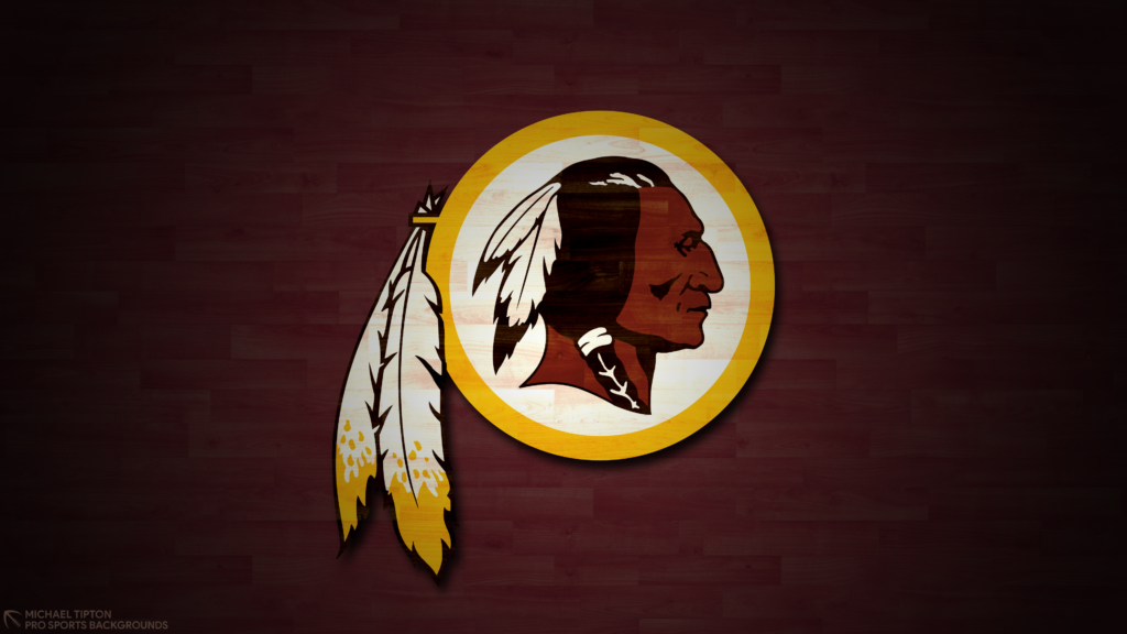 2020 Washington Redskins Wallpapers Pro Sports Backgrounds 1024x576