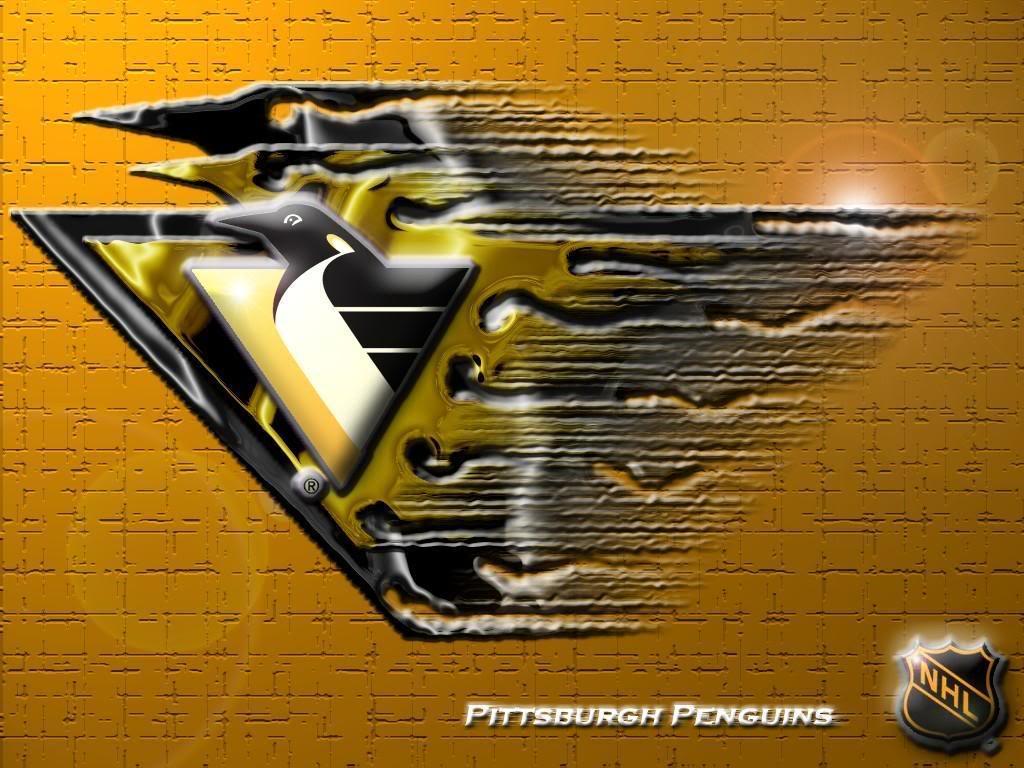 [47+] Philadelphia Flyers Screensavers Wallpaper on