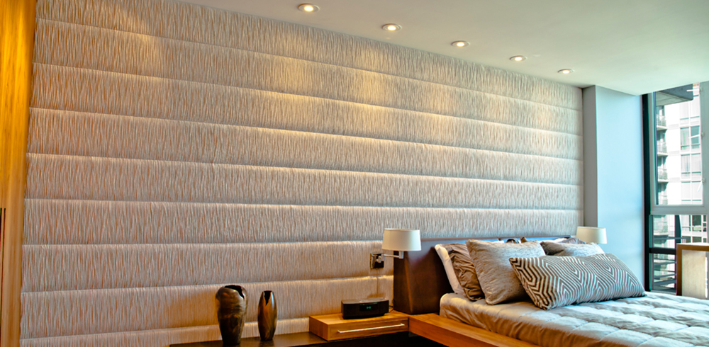 Installation in Vancouver Wallpaper Installation Vancouver BC 1000x490