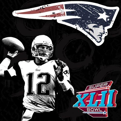 Best NFL Wallpapers New England Patriots Wallpaper 500x500
