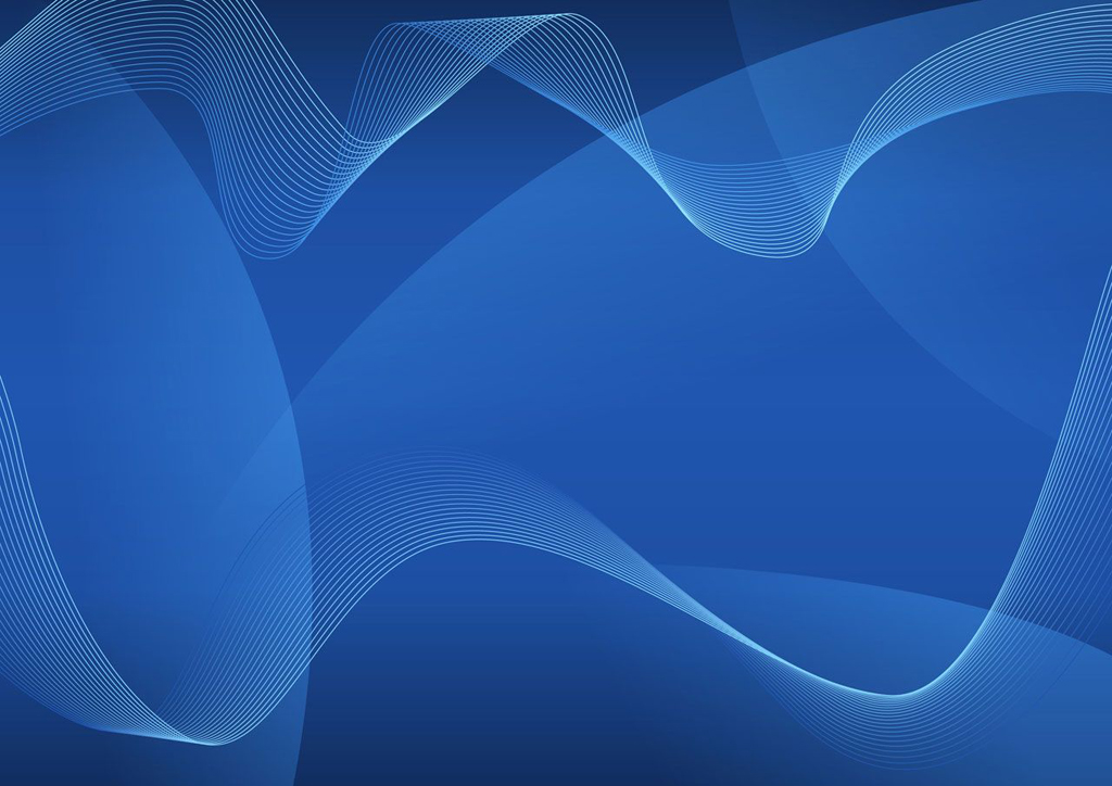 abstract powerpoint backgrounds wallpapers55com   Best Wallpapers 1024x724