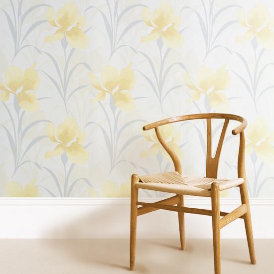 Homebase Wallpaper Collection - WallpaperSafari