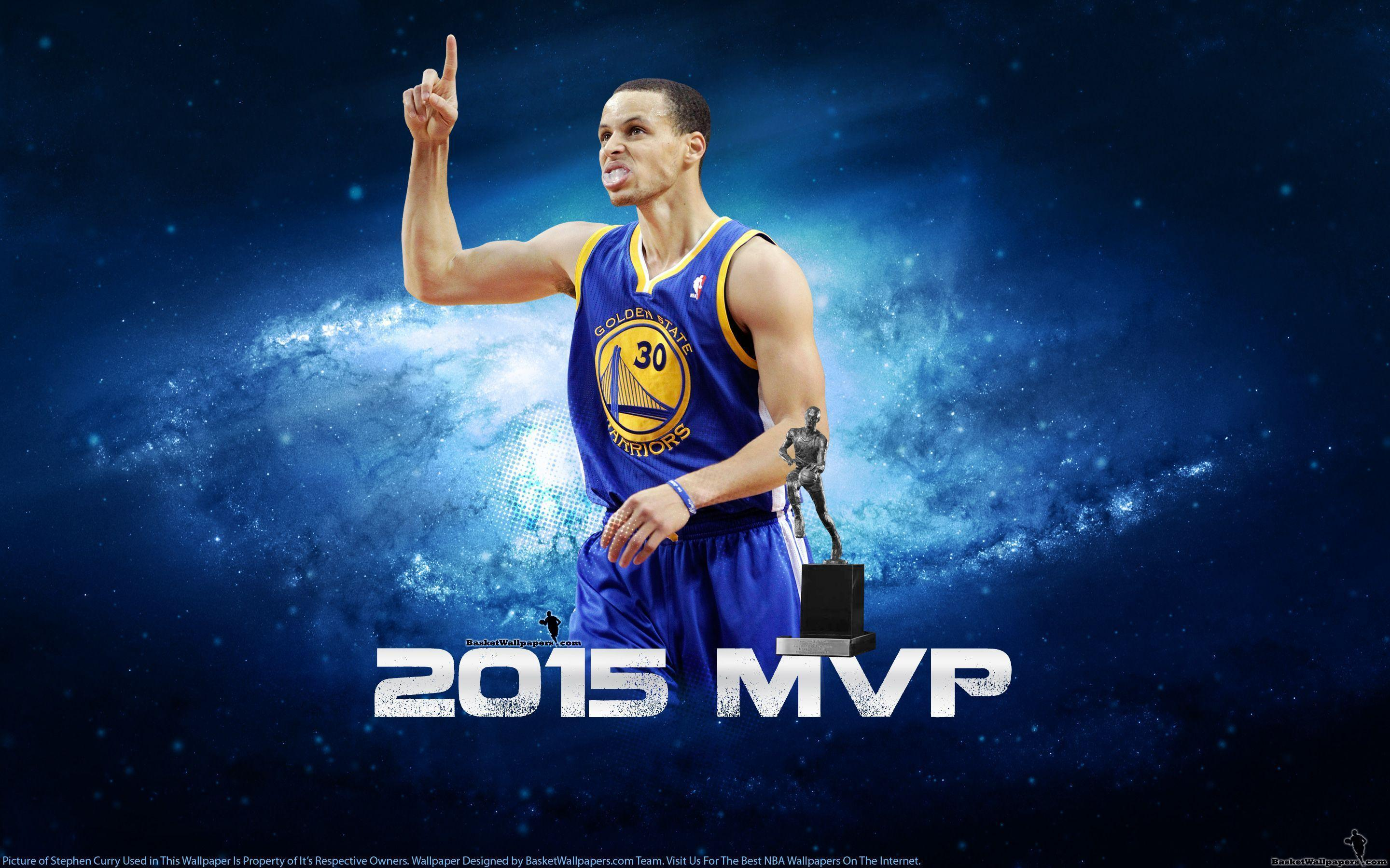 Stephen Curry Wallpapers 2880x1800