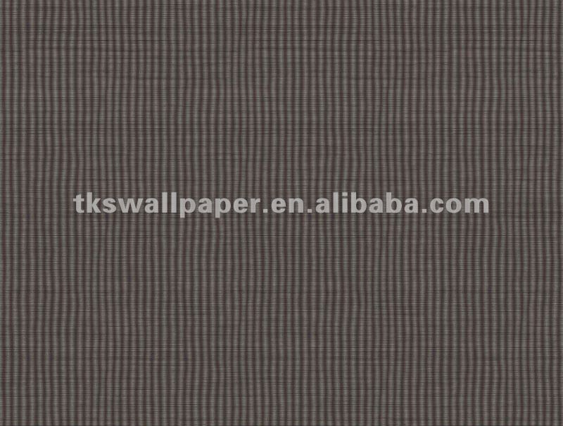 hotel wallpaper designs 800x605