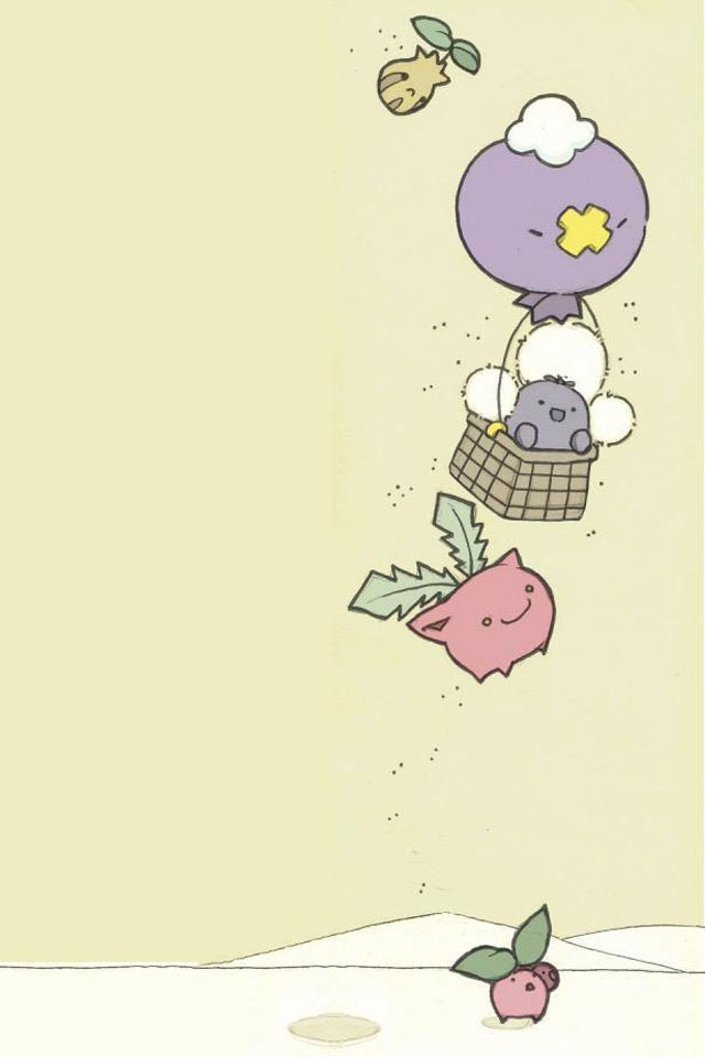 Cute Cell Phone Wallpapers Hd Mobile Wallpapers Img 4 640x960