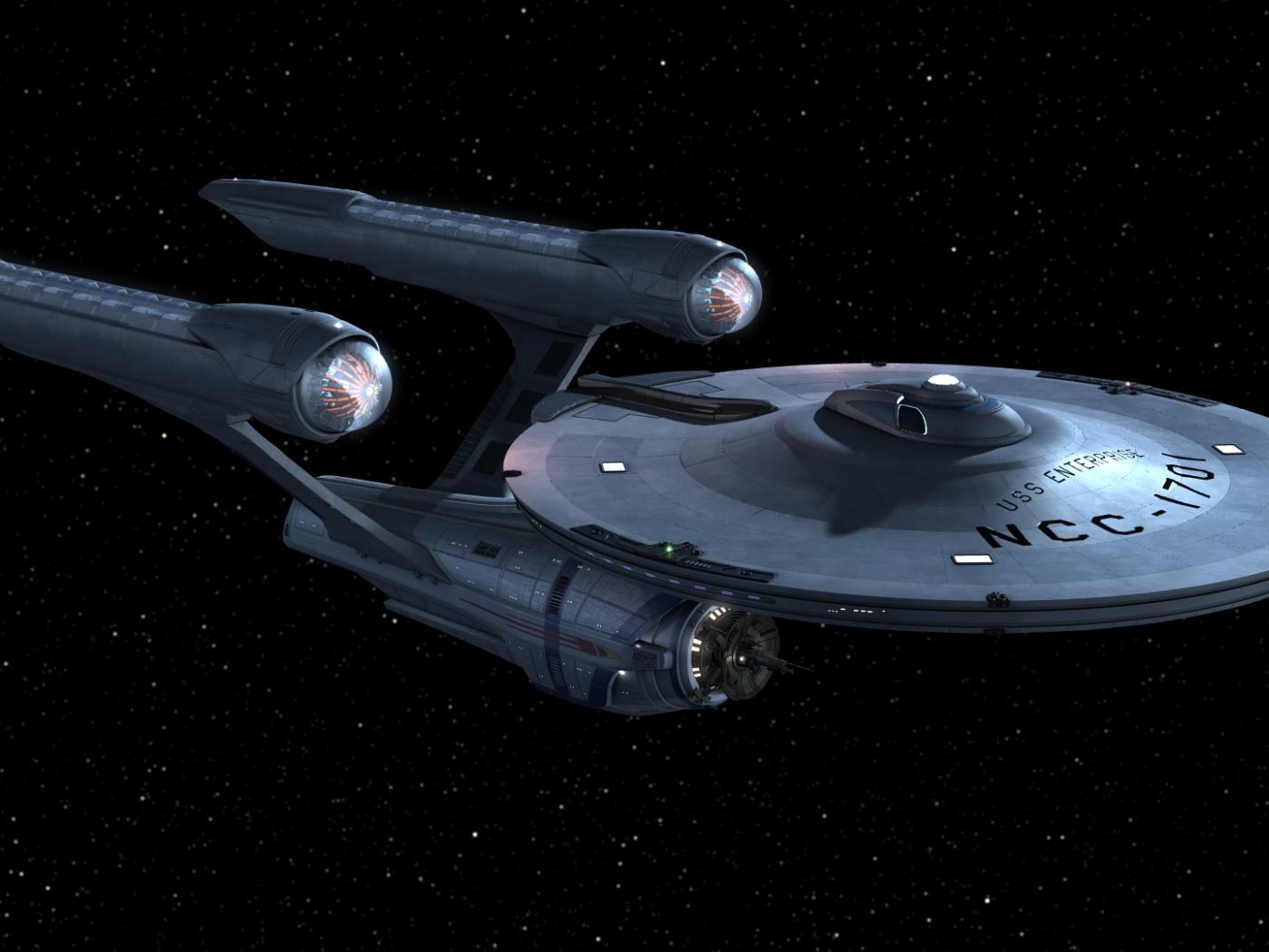 Space Ships Star Trek Online Wallpaper 1920x1200 Hq Wallpaper 1400x1050
