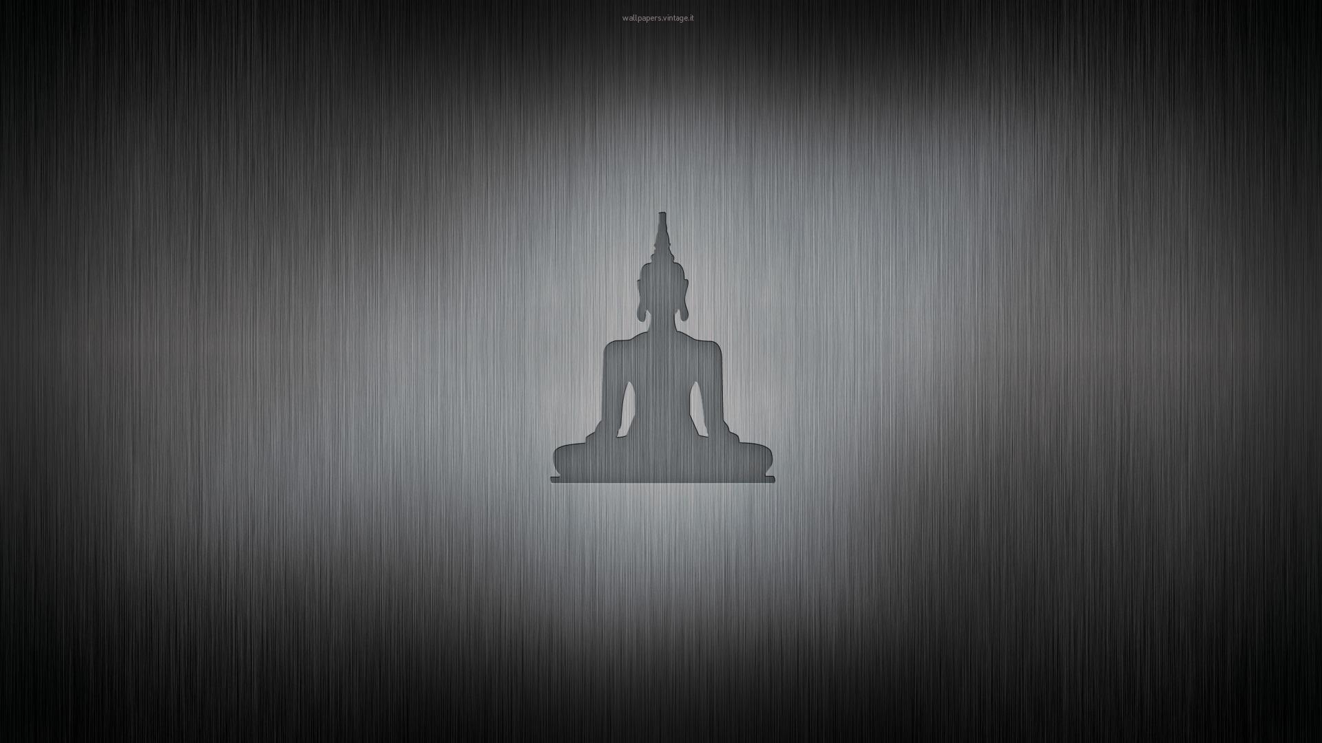Buddha wallpaper   Desktop HD iPad iPhone wallpapers 1920x1080