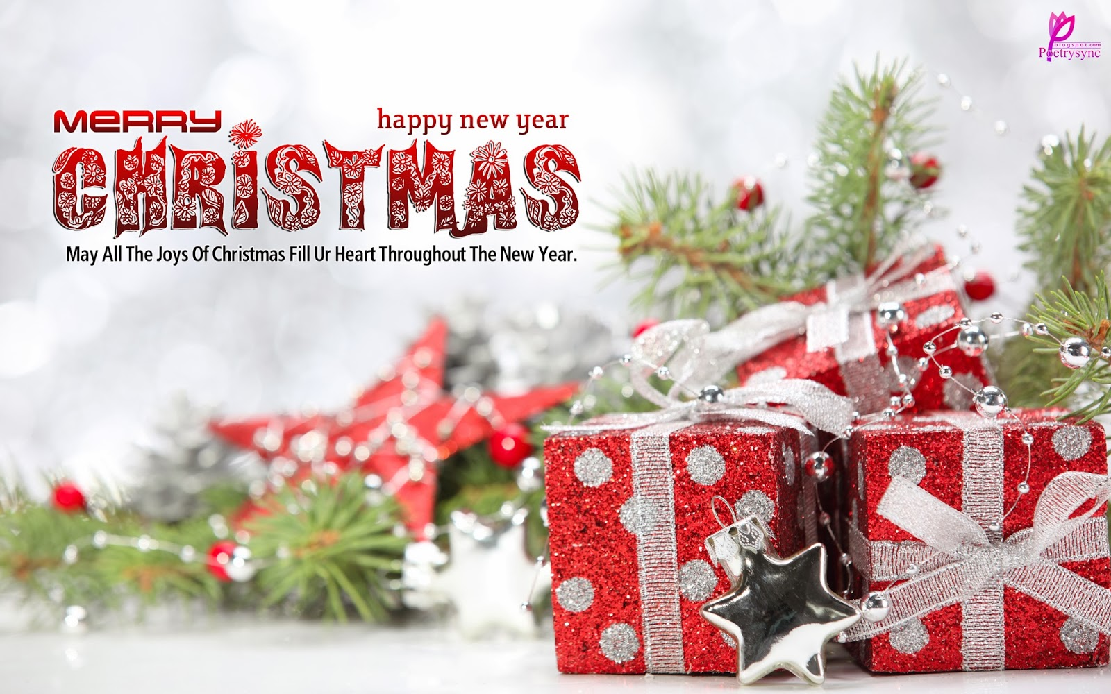 Merry Christmas 2015 Hd Wallpapers Wallpaperes Elite 1600x1000
