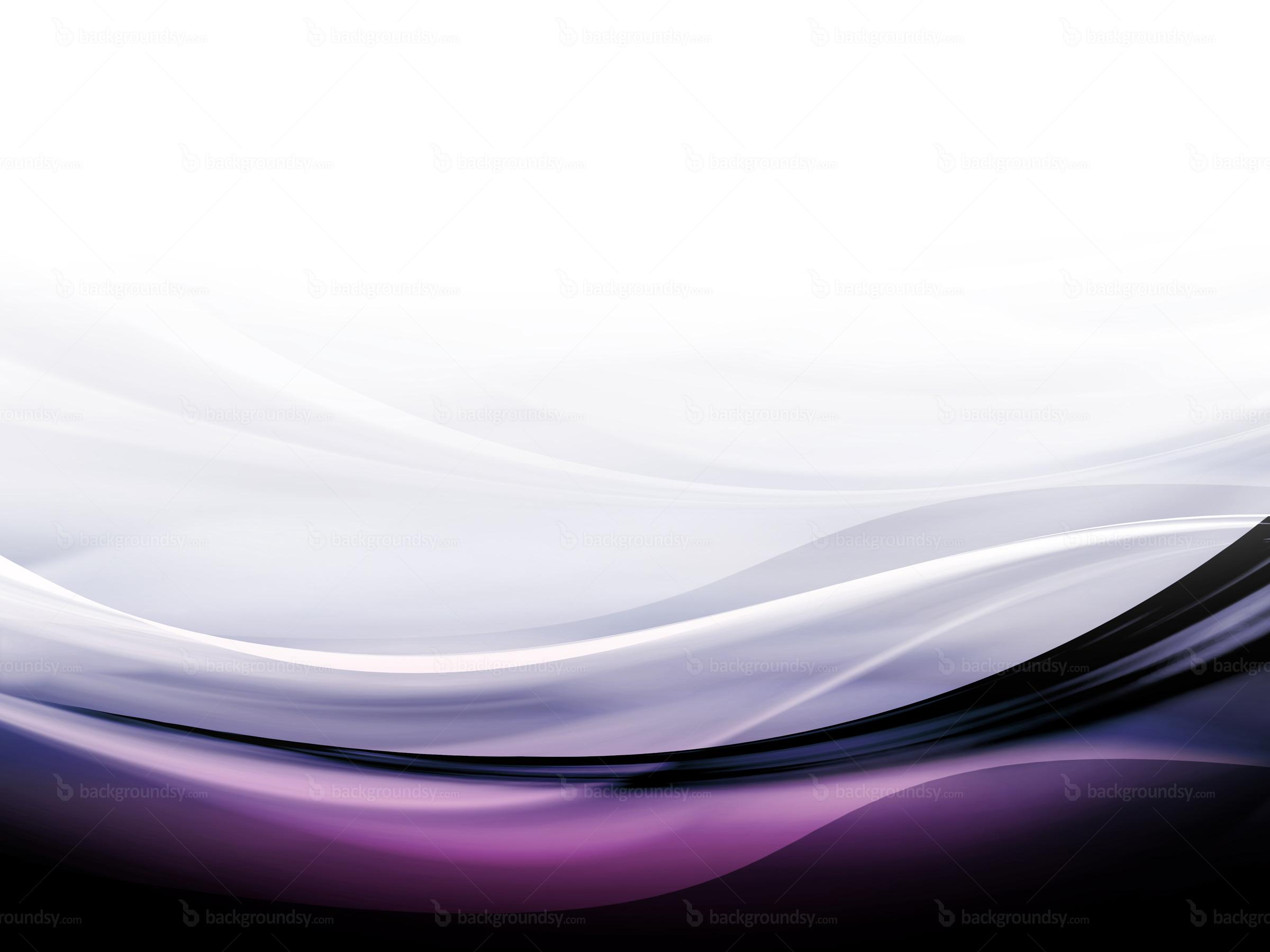 Purple and White Wallpaper - WallpaperSafari