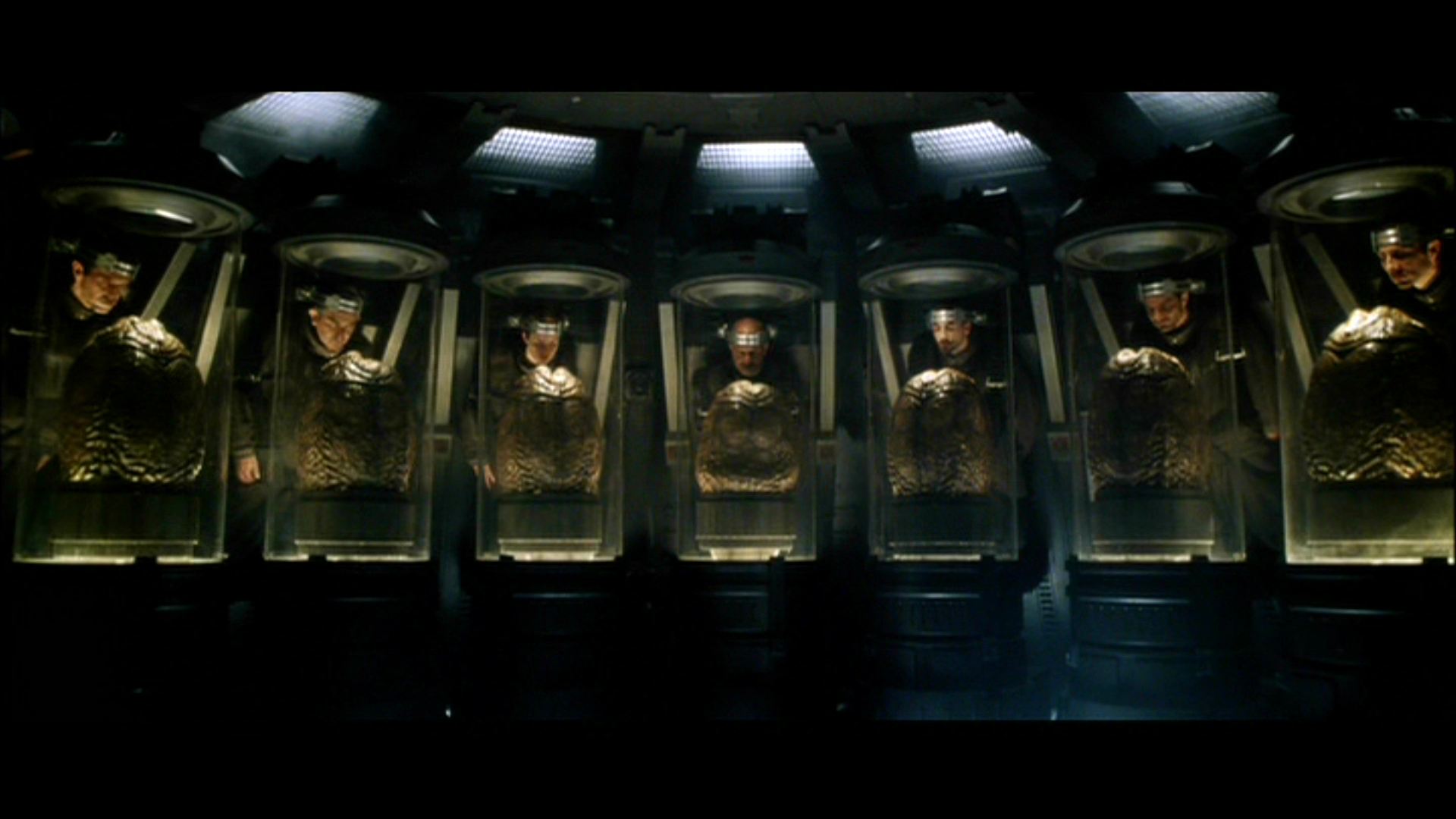 Movie   Alien Resurrection Wallpaper 1920x1080