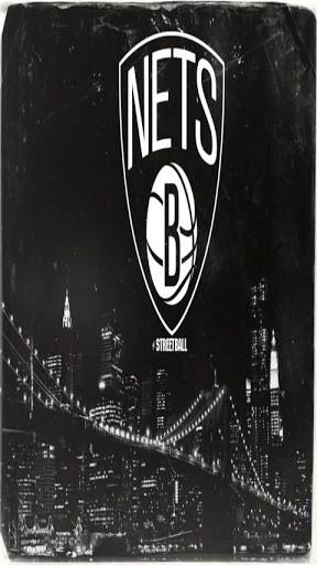 Brooklyn Nets Wallpaper Hd Wallpapersafari