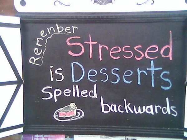 Funny Bar Chalkboard Signs 17 Desktop Wallpaper Wallpaper 600x450