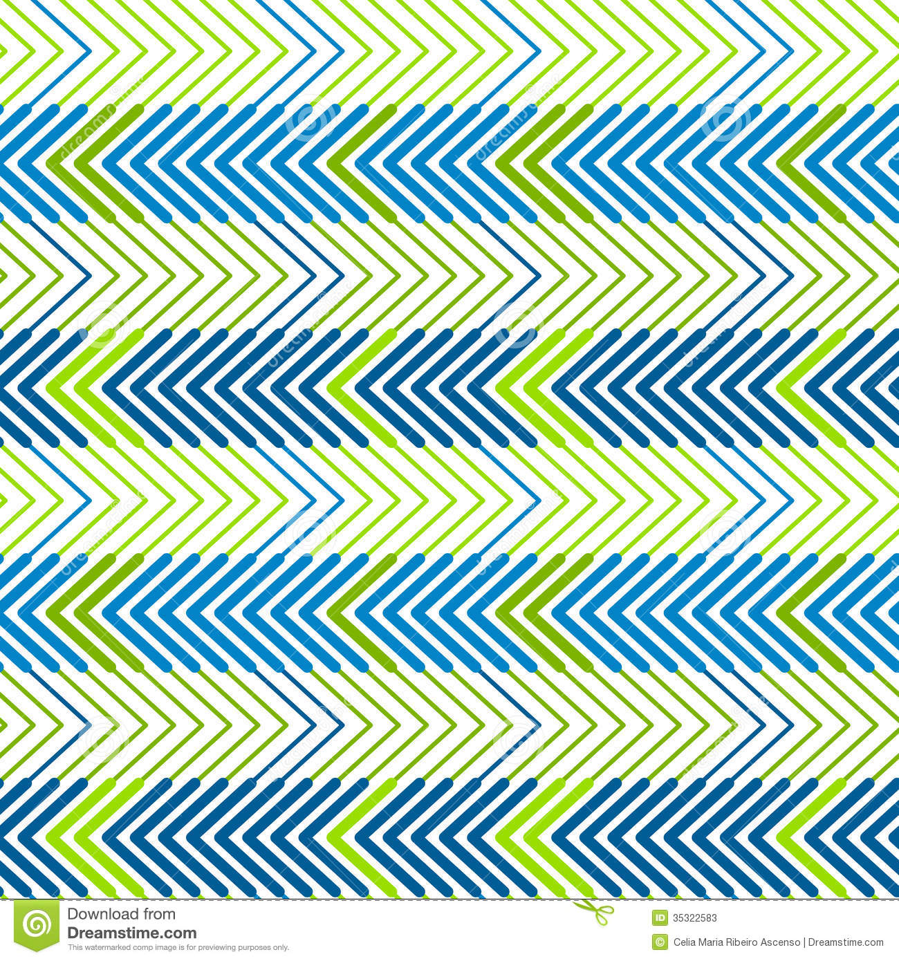 graphic zigzag lines seamless pattern background zig zag stripes tile 1300x1390