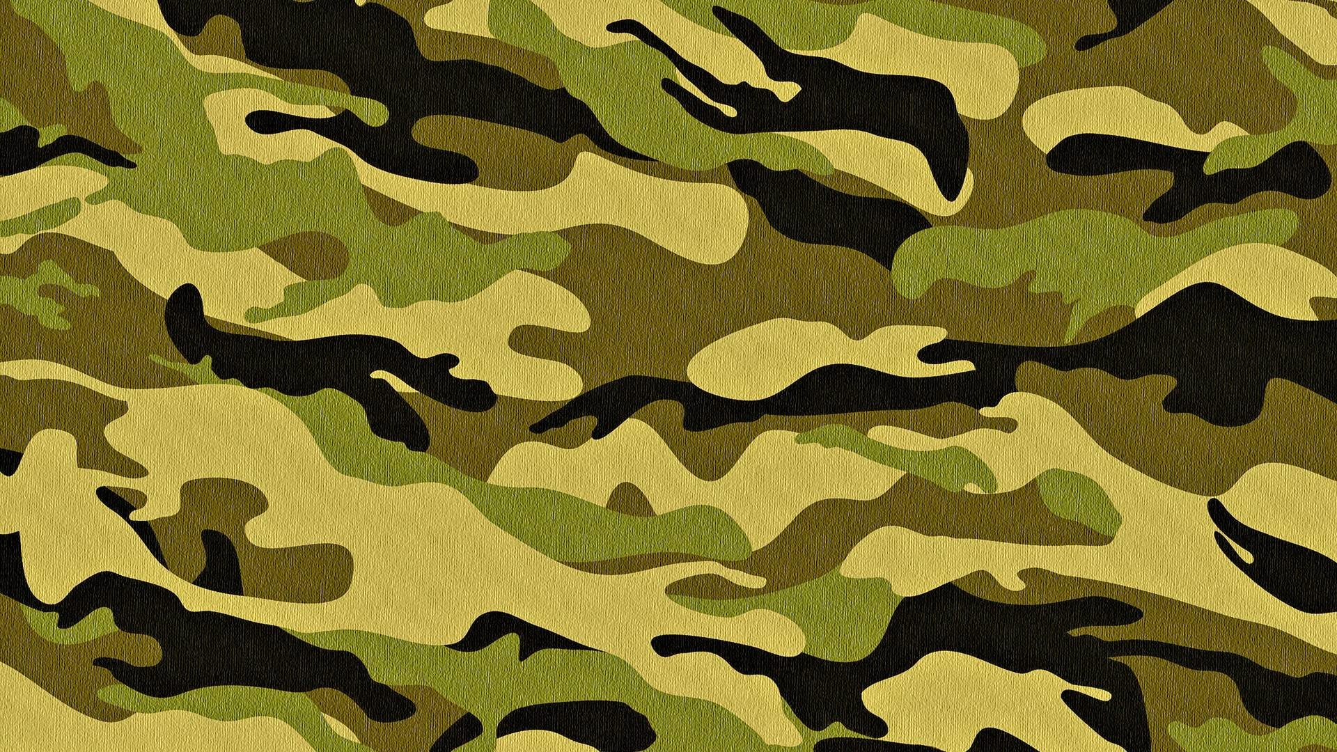 Army Camo Wallpaper 57 images 1920x1080