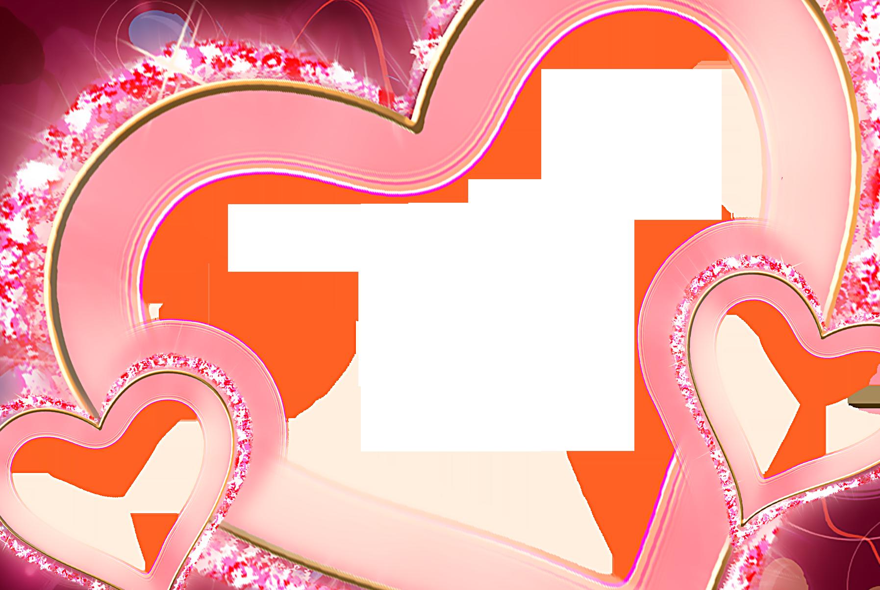 download Love Collage Picture Frames wallpaperdesktop background 1795x1205