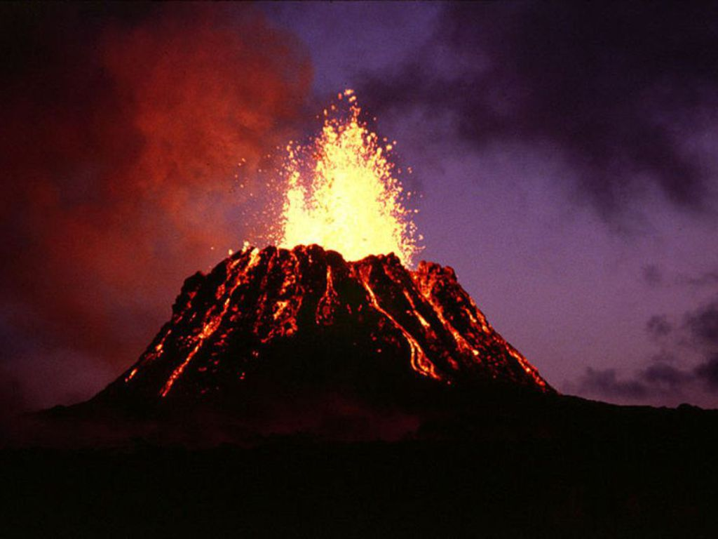 Oo Volcano Hawaii Wallpaper Ybsi 1024x768 pixel Popular HD Wallpaper 1024x768