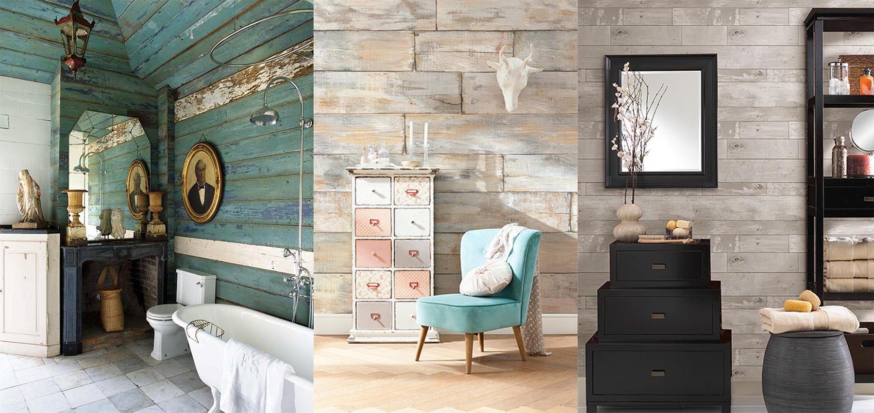 antique wood walls 1800x852