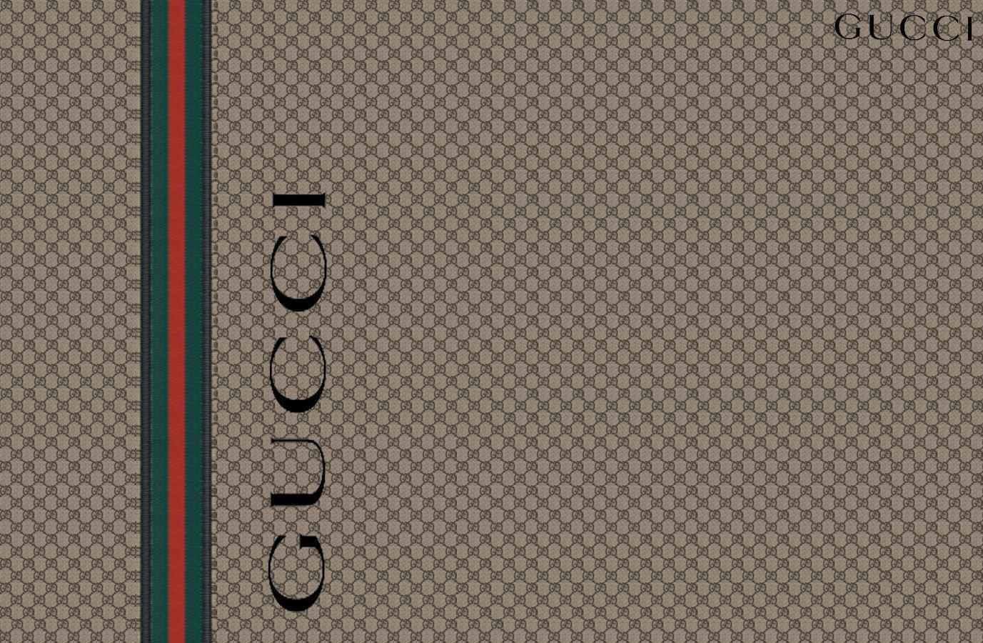 Gucci Logo Wallpaper Gucci Logo Png Gucci 1377x900