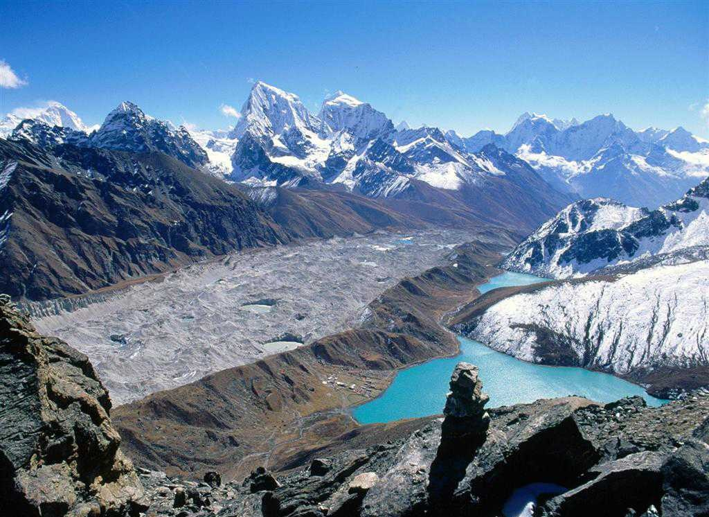 Himalayas HD Wallpapers High Definition iPhone HD Wallpapers 1024x746