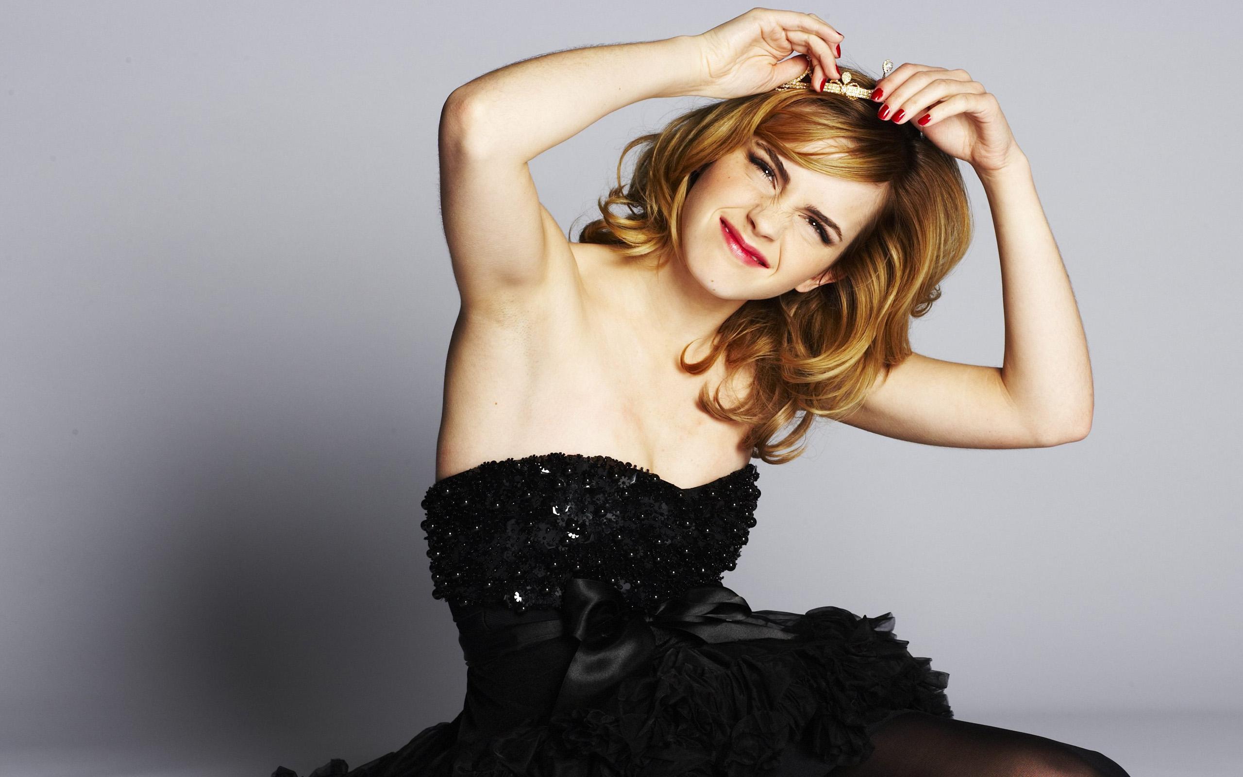 Sexy Emma Watson Adult Vogue Photos   CmdStore Emma Watson    emma watson sexy